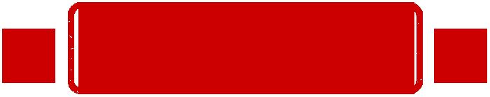 UK SALE Swegway Deal of The Week Hoverboard deals