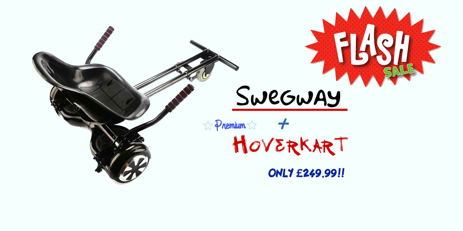 UK Swegways and Hoverboards for Sale cheap SEGWAYS