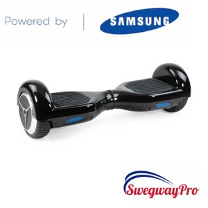 Classic UK Hoverboards for Sale