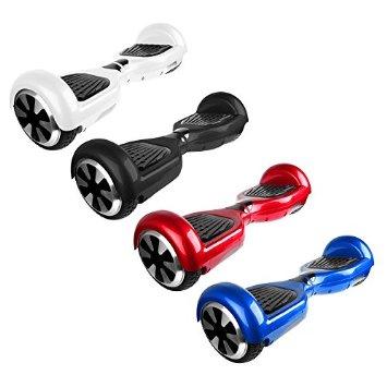 Black Friday Hoverboards for sale UK