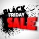 Black Friday UK Hoverboard Deals