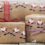 Christmas Hoverboards Sale UK Swegways