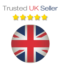 Trusted Hoverboard Company UK Swegways