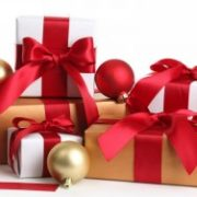 UK Swegway Christmas Gift Ideas