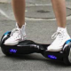 Boris Wants Hoverboards Legalised