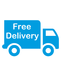Free-Delivery-UK-Swegways