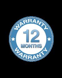 Warranty Hoverboard Swegways UK