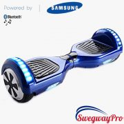 DISCO Swegways, Premium LED Hoverboards for Sale