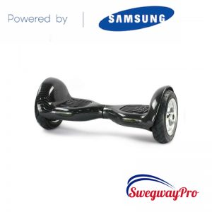 UK Hoverboards