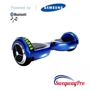 Bluetooth UK Hoverboards on Sale