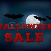 October UK Swegway Offers!