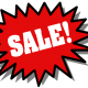 Hoverboard Sale
