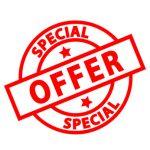 Affordable cheap UK Swegways
