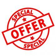 Cheapest UK Swegway Hoverkart Hoverboard deals