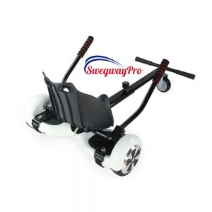 Cheap Official Hoverkarts For Sale In The UK