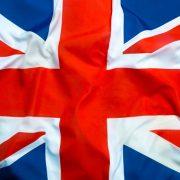 UK SWEGWAYS