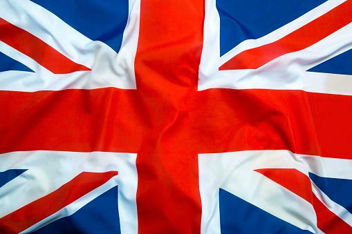 HOVERBOARDS UK