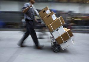 Premium UK Swegways Delivered To Your Doorstep!