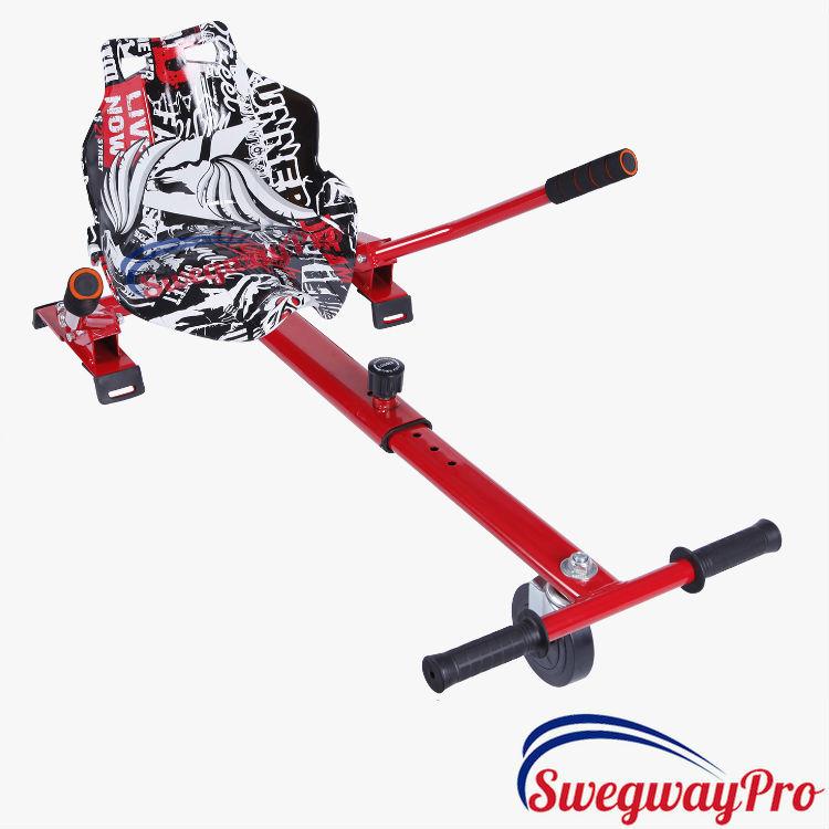 Hoverboard Hoverkarts & Carts for Sale