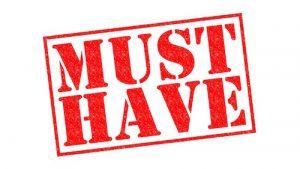 UK Hoverboards: Best Selling Swegways