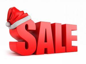 swegway-pro-uk-christmas-sale