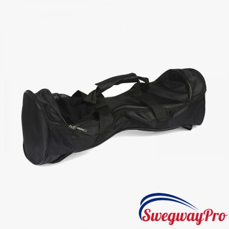 Waterproof 10 inch Swegway Bag for Sale UK