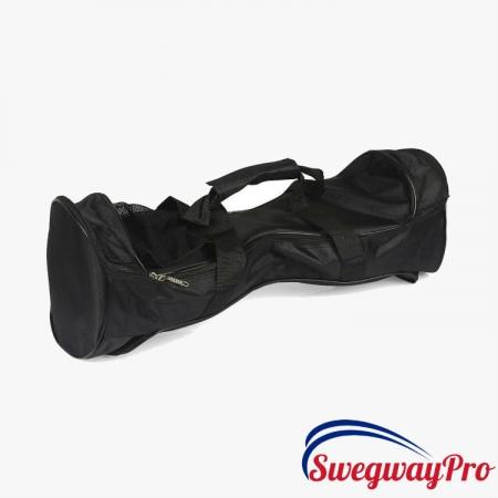 Waterproof 10 inch Swegway Bag for Sale UK