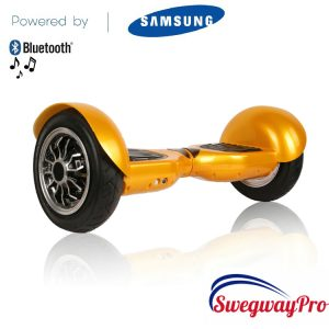 10 inch Hoverboards for sale UK