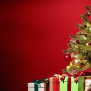 UK Swegways Christmas