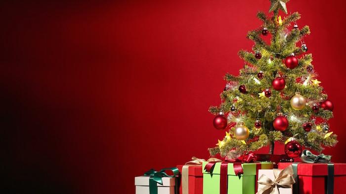 Swegway Pro UK Christmas