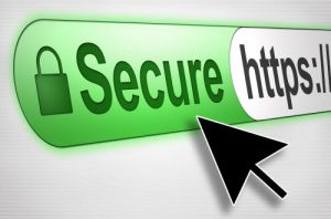Buy UK Swegways & Hoverboards- Safe Secure SSL