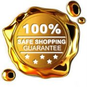 Buy UK Swegways & Hoverboards: Doing it Safely