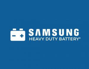 Hoverboards UK Samsung Battery UK Swegways