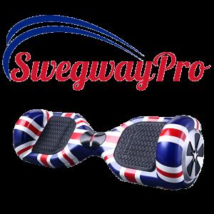 UK Hoverboard Company