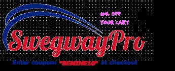 Valentine's Day Swegway & Hoverboard Deals