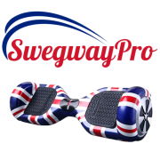 The UK Swegway Company: Best Hoverboards Sale