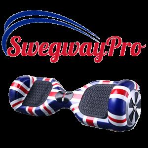 Swegway-Pro