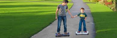 Cheap Swegways and Hoverboards for Sale