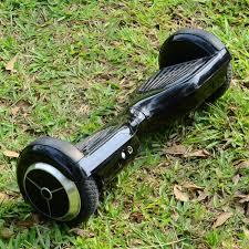 Hoverboards UK Swegways Flash Sale