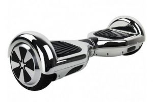 Swegway Hoverboards UK