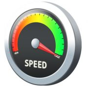 BEST Swegway Pro Speed