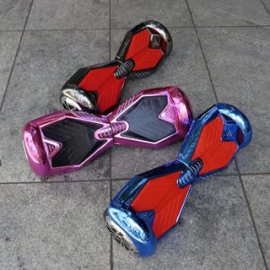 Cheap Swegways Hoverboards sale