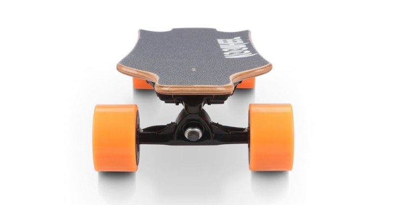 Electric Skateboard for sale UK