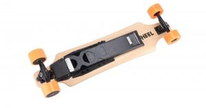 Best Koowheel Longboard Electric Skateboard Sale