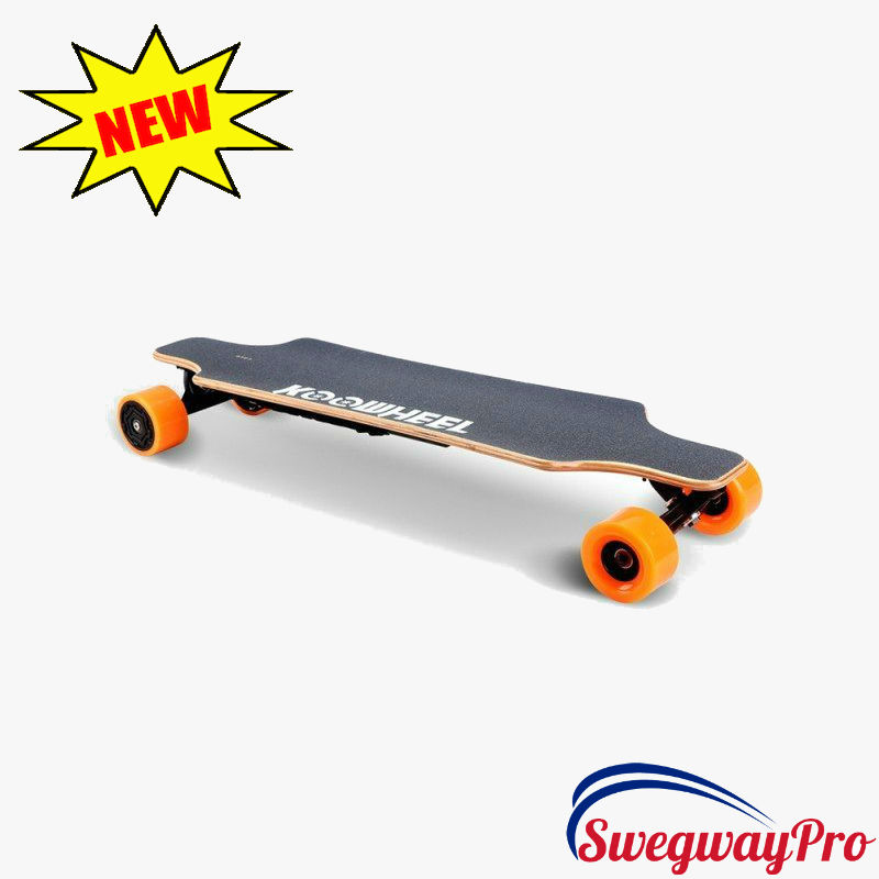 NEW Electric Skateboard for sale UK