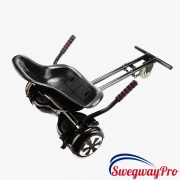 Premium Hoverkart for UK Swegways and Hoverboards UK