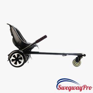 Hoverkart UK Swegways and Hoverboards UK