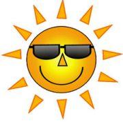 Best UK Swegways, Hoverboards UK Sunny Weather