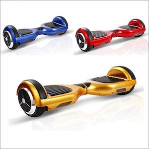 Where to buy Cheap Hoverboards UK