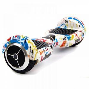 Best UK Swegways & Hoverboard Designs for Sale